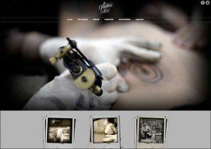 Glaucio Tattoo